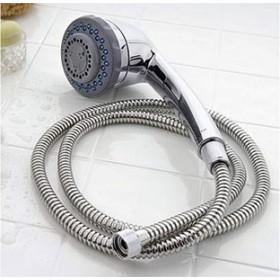 aquafilter hand held shower filter replacement cartridges. Black Bedroom Furniture Sets. Home Design Ideas