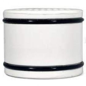 paragon hand held shower filter head. Black Bedroom Furniture Sets. Home Design Ideas