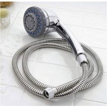 Paragon Luxury Hand-Held Shower Filter Head