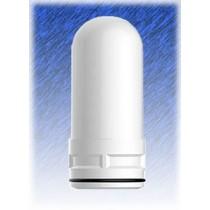 4-Stage Tap Filter Cartridge