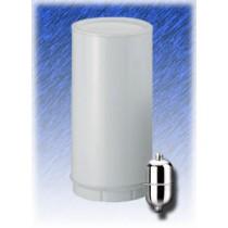 Slim Line Shower Filter Cartridge