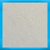 Ceramic Shell Filter Medium PureShowers.co.uk