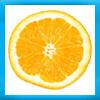 Vitamin C Block For Shower Filter